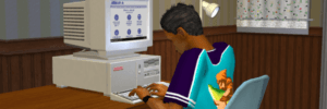 The Sims 2 Recommended Mods List