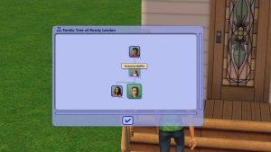 Make Family CHild