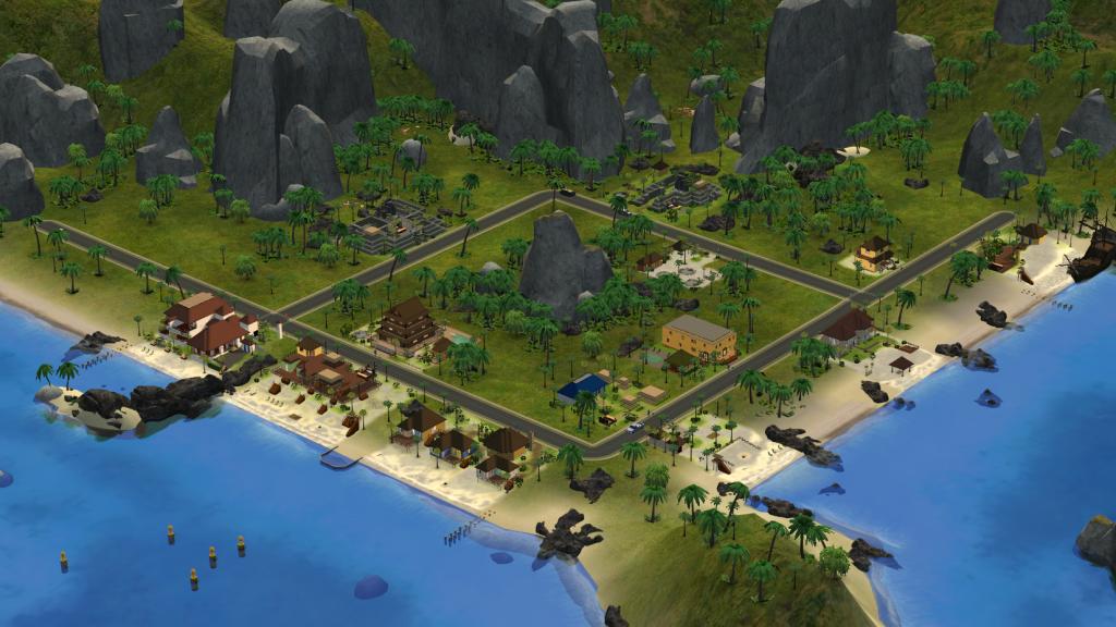 004_Twikki Island